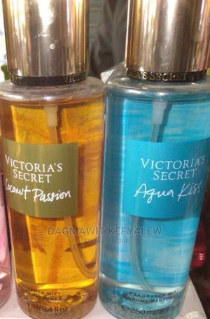 Victoria's Secret Splash   Fragrance for sale in Addis Ababa, Bole