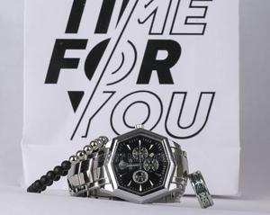 Brand Watch | Watches for sale in Addis Ababa, Bole