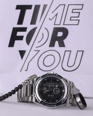 Hugow Boss | Watches for sale in Addis Ababa, Bole