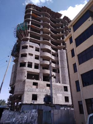 2bdrm Apartment in Gift Real Estat, Yeka for Sale | Houses & Apartments For Sale for sale in Addis Ababa, Yeka