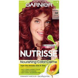 Garnier Hair Color. | Hair Beauty for sale in Addis Ababa, Bole