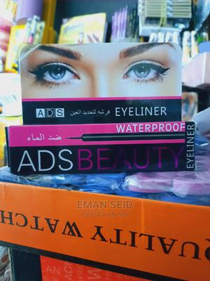 ADS Beauty Eyeliner | Makeup for sale in Addis Ababa, Arada