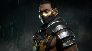 Mortal Kombat 11 | Video Games for sale in Addis Ababa, Lideta