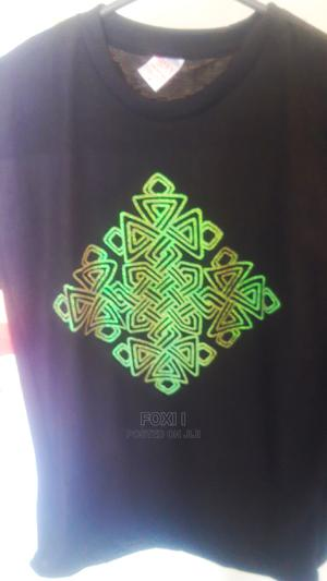 T-Shirts With Any Design | Clothing for sale in Addis Ababa, Bole