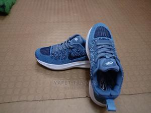 New Arrival  Nike Sport Shoes | Shoes for sale in Addis Ababa, Nifas Silk-Lafto