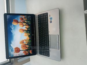 New Laptop HP ProBook 650 G1 8GB Intel Core I5 1T | Laptops & Computers for sale in Addis Ababa, Bole