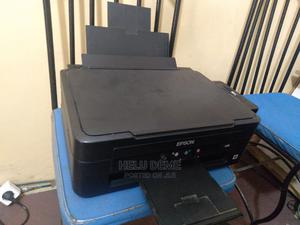 Epson L220   Printers & Scanners for sale in Addis Ababa, Bole