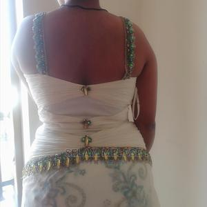 Dress Dor Sell | Clothing for sale in Addis Ababa, Bole