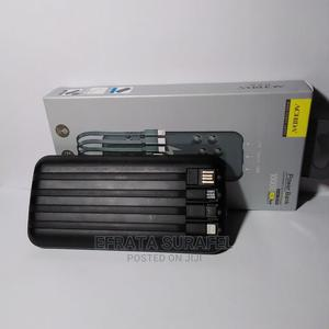 Power Bank   Accessories for Mobile Phones & Tablets for sale in Addis Ababa, Gullele