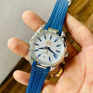 Tag Heuer,Tissot ,Hublot ,Tag Heuer, Fossil ,Cartier,Omega | Watches for sale in Addis Ababa, Bole