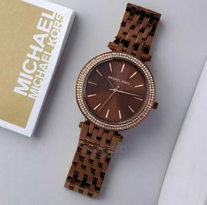 Micheal Kors,Tag Heuer,Emporio Armani,Michael Kors | Watches for sale in Addis Ababa, Bole