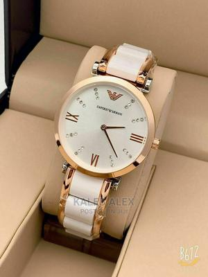 Richard Mille -rado -audemars Piguet -emporio Armani | Watches for sale in Addis Ababa, Bole