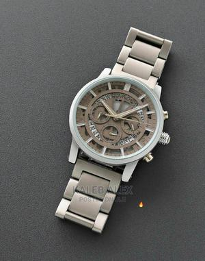 Mont Blanc | Watches for sale in Addis Ababa, Bole