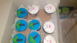 Cupcakes for Your Special Day | Meals & Drinks for sale in Addis Ababa, Bole