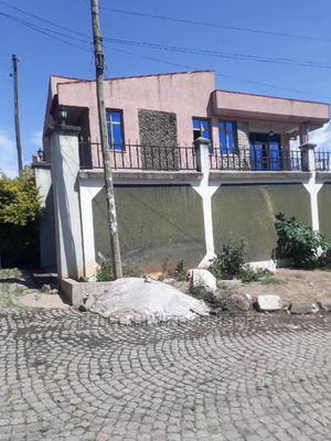 Furnished 5bdrm House in Aa, Bole for Rent | Houses & Apartments For Rent for sale in Addis Ababa, Bole