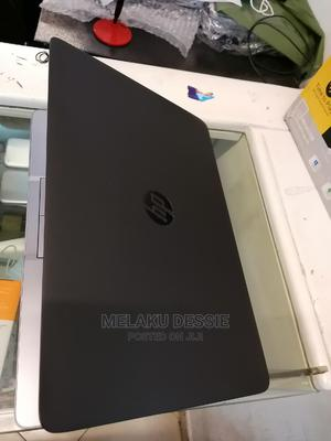 New Laptop HP EliteBook 850 G1 8GB Intel Core I5 1T | Laptops & Computers for sale in Addis Ababa, Bole