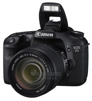 Photo and Video Camera | Photo & Video Cameras for sale in Dire Dawa, Dire Dawa city