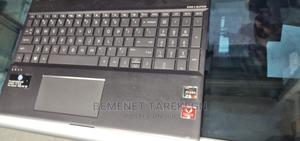 New Laptop HP Envy X360 16GB AMD 1T | Laptops & Computers for sale in Addis Ababa, Bole
