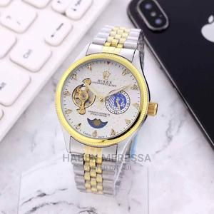 Quality Automatic Watches | Watches for sale in Addis Ababa, Yeka