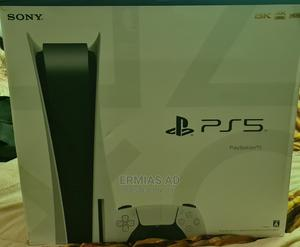 New Playstation 5 | Video Game Consoles for sale in Addis Ababa, Lideta