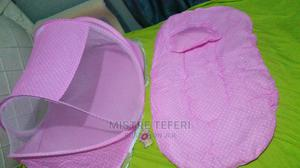 የህፃናት አልጋዎች   Children's Gear & Safety for sale in Addis Ababa, Kolfe Keranio