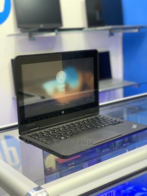 New Laptop Lenovo IdeaPad Yoga 11 4GB Intel HDD 500GB | Laptops & Computers for sale in Addis Ababa, Bole