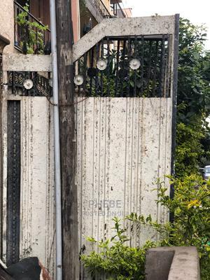 Exterior Door | Doors for sale in Addis Ababa, Bole