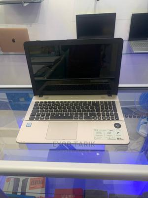 Laptop Asus 1015E 8GB Intel Core i3 HDD 1T   Laptops & Computers for sale in Addis Ababa, Bole