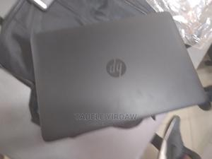 New Laptop HP EliteBook 840 G1 8GB Intel Core I5 1T | Laptops & Computers for sale in Addis Ababa, Bole