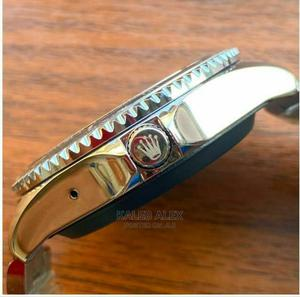 Rolex* *Smartwatch* | Watches for sale in Addis Ababa, Bole
