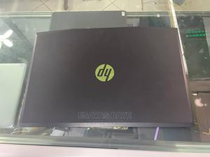 New HP Pavilion Gaming 15 2019 8GB Intel Core I5 SSHD (Hybrid) 1T   Laptops & Computers for sale in Addis Ababa, Yeka