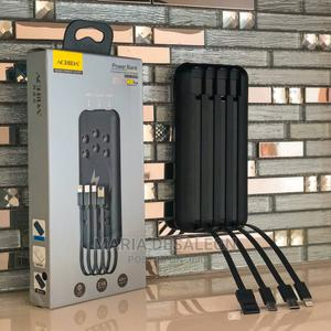 Achida Power Bank   Accessories & Supplies for Electronics for sale in Addis Ababa, Arada