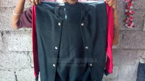 Old School Jackets | Clothing for sale in Addis Ababa, Nifas Silk-Lafto