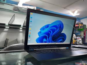 Laptop HP Omen Pro 16GB Intel Core I7 SSD 512GB | Laptops & Computers for sale in Addis Ababa, Yeka