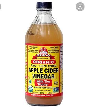 Apple Cider Vinegar | Meals & Drinks for sale in Addis Ababa, Bole