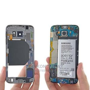 S6 Mobile Battery | Accessories for Mobile Phones & Tablets for sale in Addis Ababa, Addis Ketema