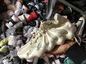 Original Yezzey Adidas Shoe | Shoes for sale in Addis Ababa, Arada