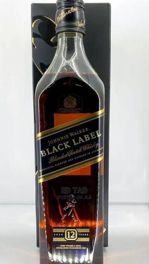 Black Label | Meals & Drinks for sale in Addis Ababa, Nifas Silk-Lafto