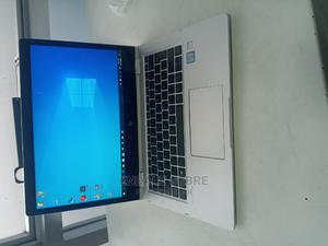 New Laptop HP EliteBook X360 1030 G2 8GB Intel Core I5 512GB | Laptops & Computers for sale in Addis Ababa, Bole