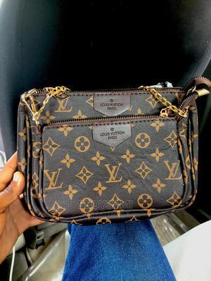 Louis Vuitton Bag | Bags for sale in Addis Ababa, Kolfe Keranio