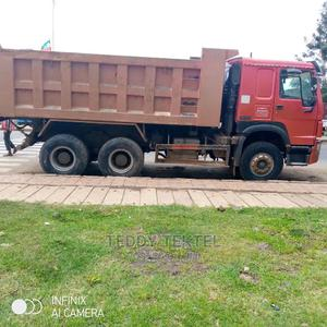 Sino Truck | Buses & Microbuses for sale in Addis Ababa, Bole
