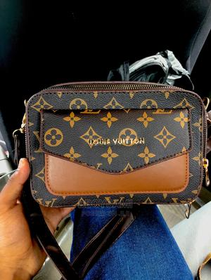 Louis Vuitton LV Bag   Bags for sale in Addis Ababa, Kolfe Keranio