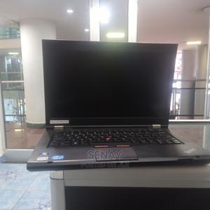 New Laptop Lenovo ThinkPad T430 4GB Intel Core I5 500GB   Laptops & Computers for sale in Addis Ababa, Bole