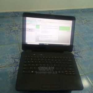 New Laptop Lenovo Chromebook N23 4GB Intel Pentium SSD 320GB | Laptops & Computers for sale in Addis Ababa, Bole