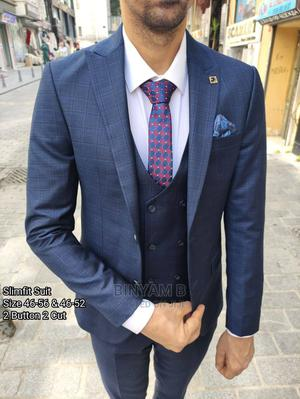 Men's Suitz | Clothing for sale in Addis Ababa, Yeka