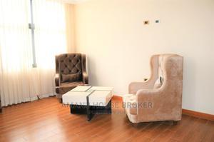 3bdrm Apartment in መገናኛ, Bole for Sale | Houses & Apartments For Sale for sale in Addis Ababa, Bole