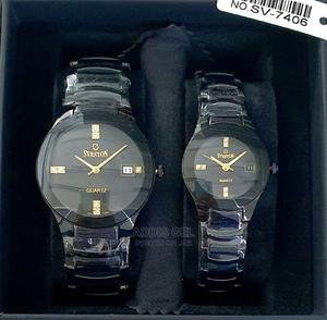 Couple Watch   Watches for sale in Addis Ababa, Yeka