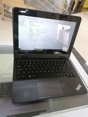 New Laptop Lenovo 4GB Intel Celeron HDD 500GB   Laptops & Computers for sale in Addis Ababa, Bole