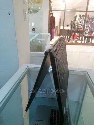 New Laptop Lenovo ThinkPad Yoga 8GB Intel Core I5 512GB   Laptops & Computers for sale in Addis Ababa, Bole