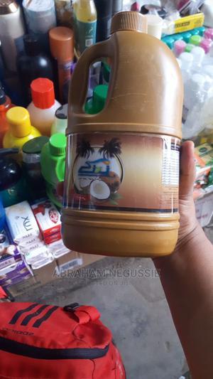 Original Hair Oils | Hair Beauty for sale in Addis Ababa, Bole